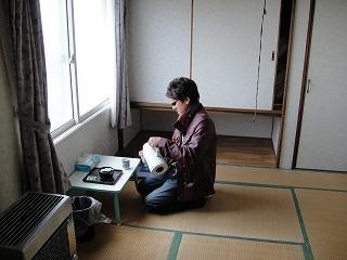 2014年 奥尻②.jpg