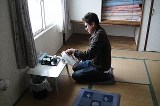 2015奥尻②.jpg
