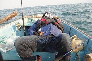 2015寝釣り②.jpg