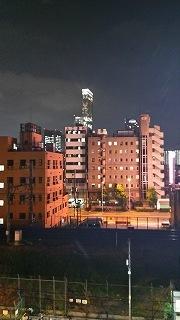 2017年 大阪②.jpg