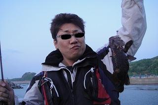 2017年 奥尻釣行③.jpg