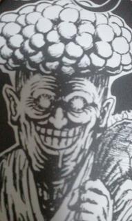 白髪アフロの老人.jpg