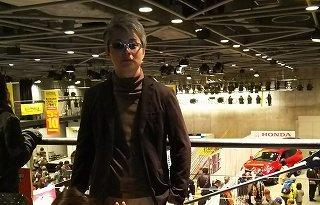 札幌フィッシングショー2019.jpg